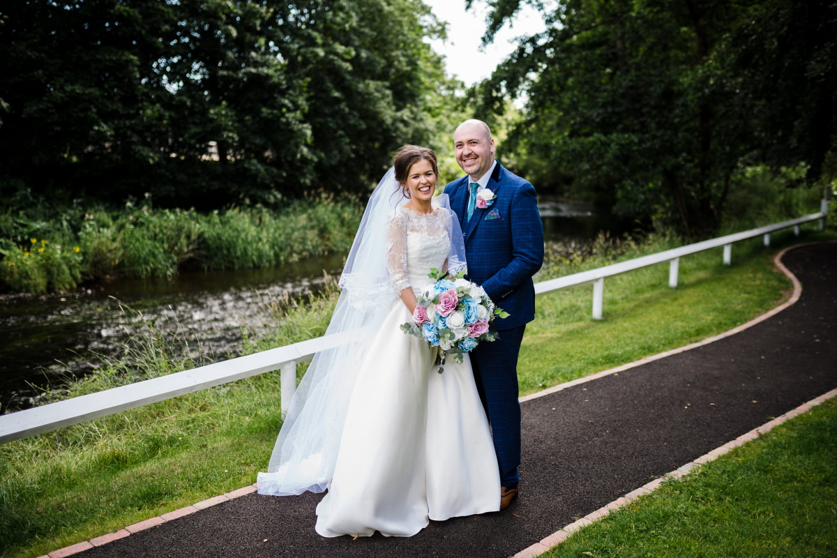 Northern Ireland Wedding Photographer (74).JPG