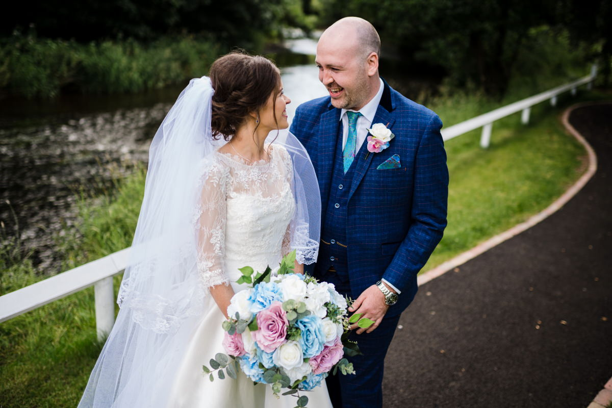 Northern Ireland Wedding Photographer (75).JPG