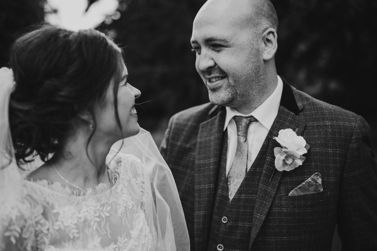 Northern Ireland Wedding Photographer (76).JPG