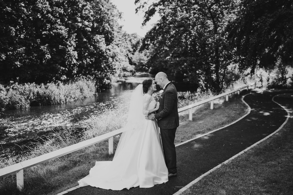 Northern Ireland Wedding Photographer (78).JPG