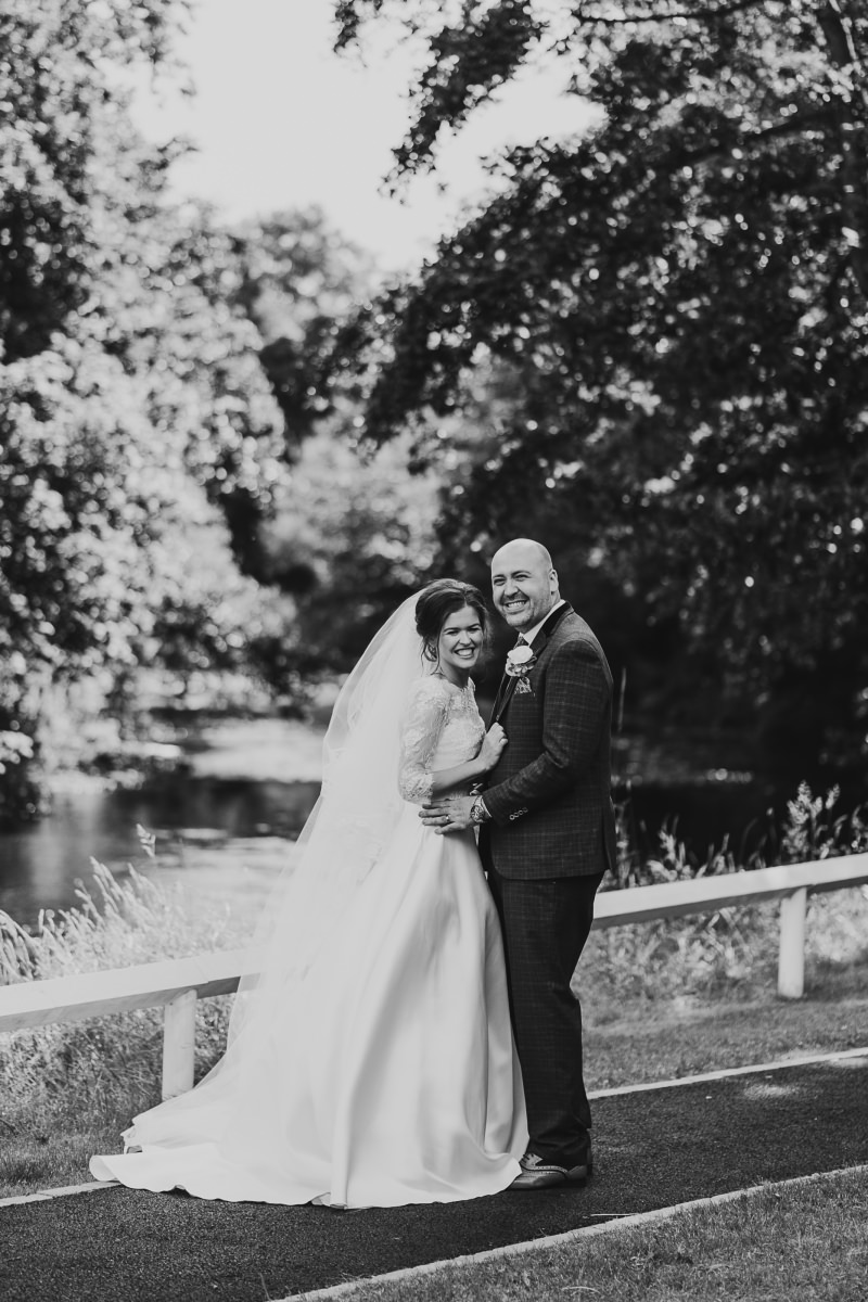 Northern Ireland Wedding Photographer (79a).JPG