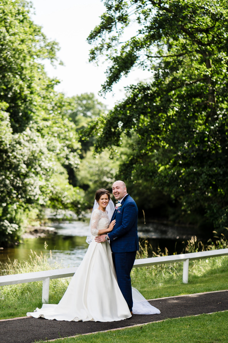 Northern Ireland Wedding Photographer (79).JPG