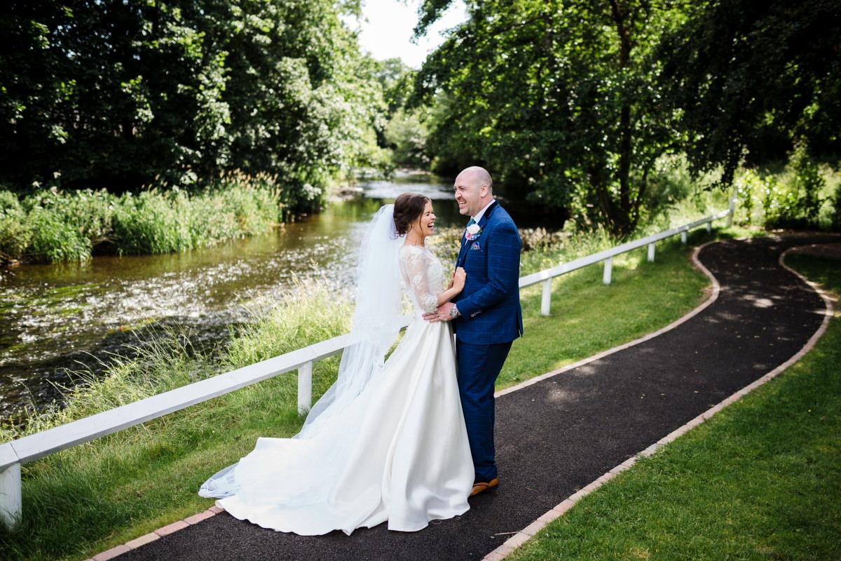 Northern Ireland Wedding Photographer (81).JPG