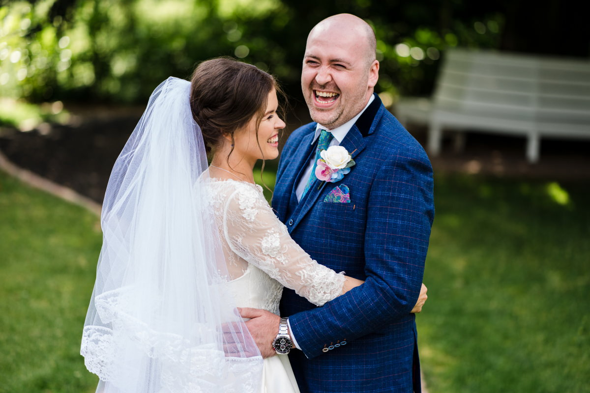 Northern Ireland Wedding Photographer (83).JPG