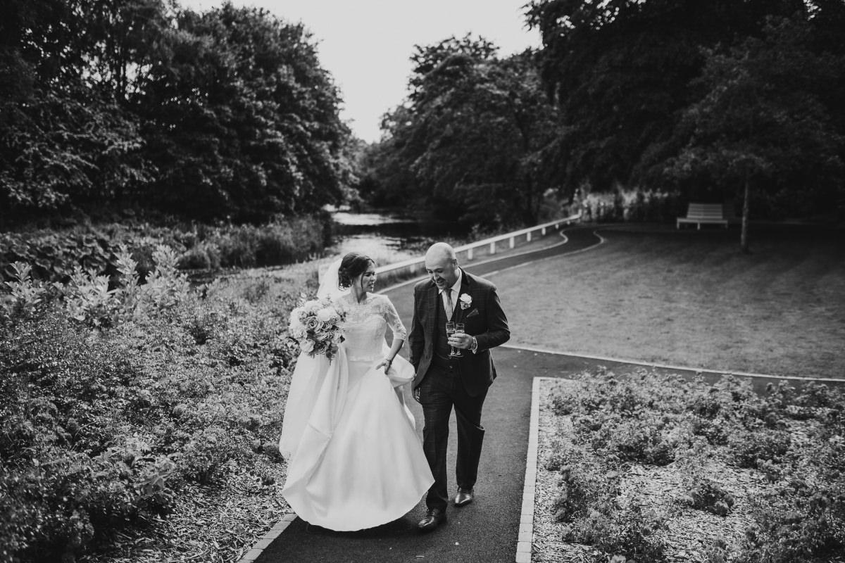 Northern Ireland Wedding Photographer (85).JPG