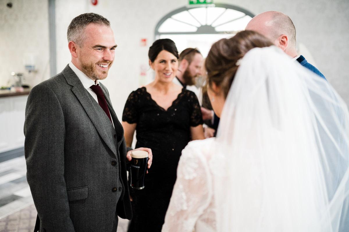 Northern Ireland Wedding Photographer (88).JPG