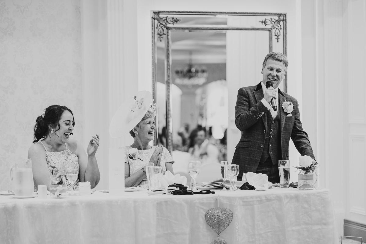 Northern Ireland Wedding Photographer (95).JPG