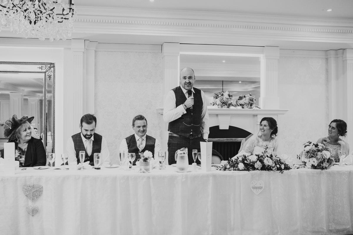 Northern Ireland Wedding Photographer (97).JPG