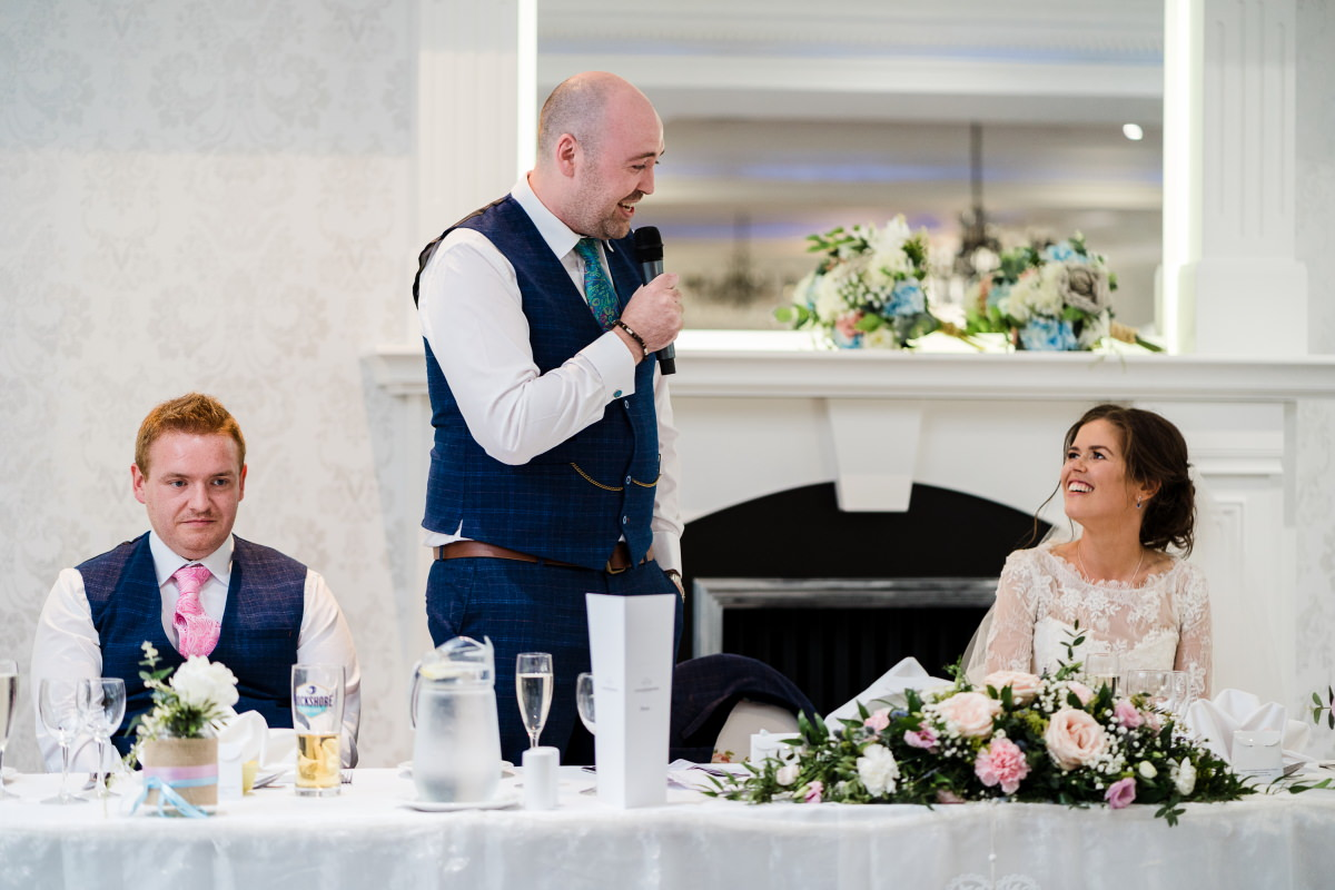 Northern Ireland Wedding Photographer (98).JPG