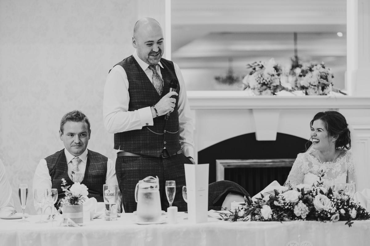 Northern Ireland Wedding Photographer (99).JPG
