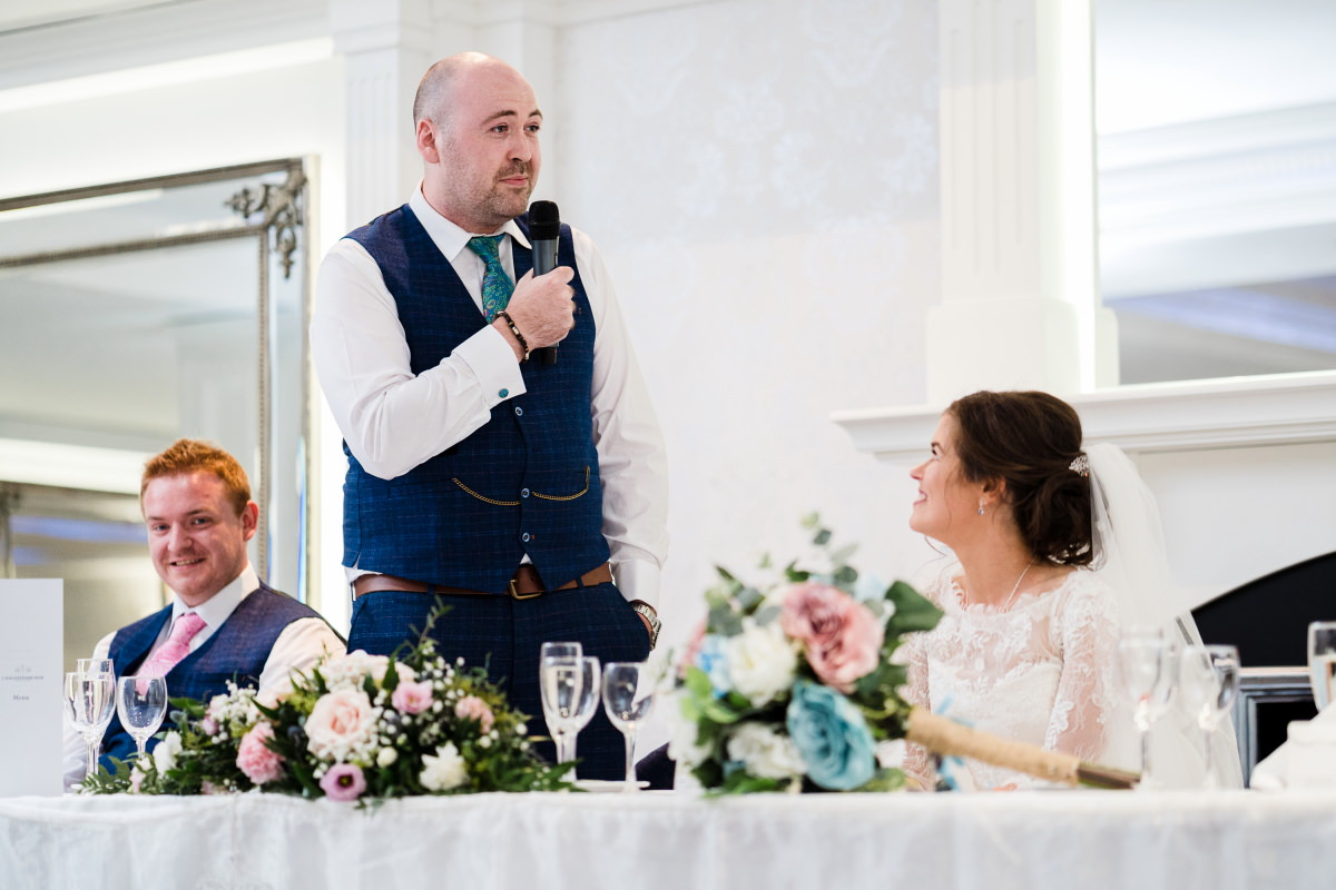 Northern Ireland Wedding Photographer (101).JPG