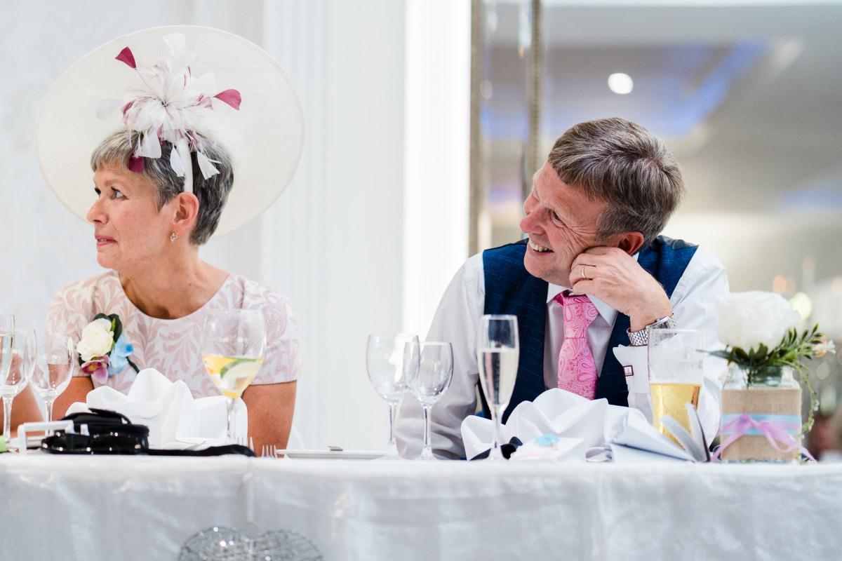 Northern Ireland Wedding Photographer (102).JPG