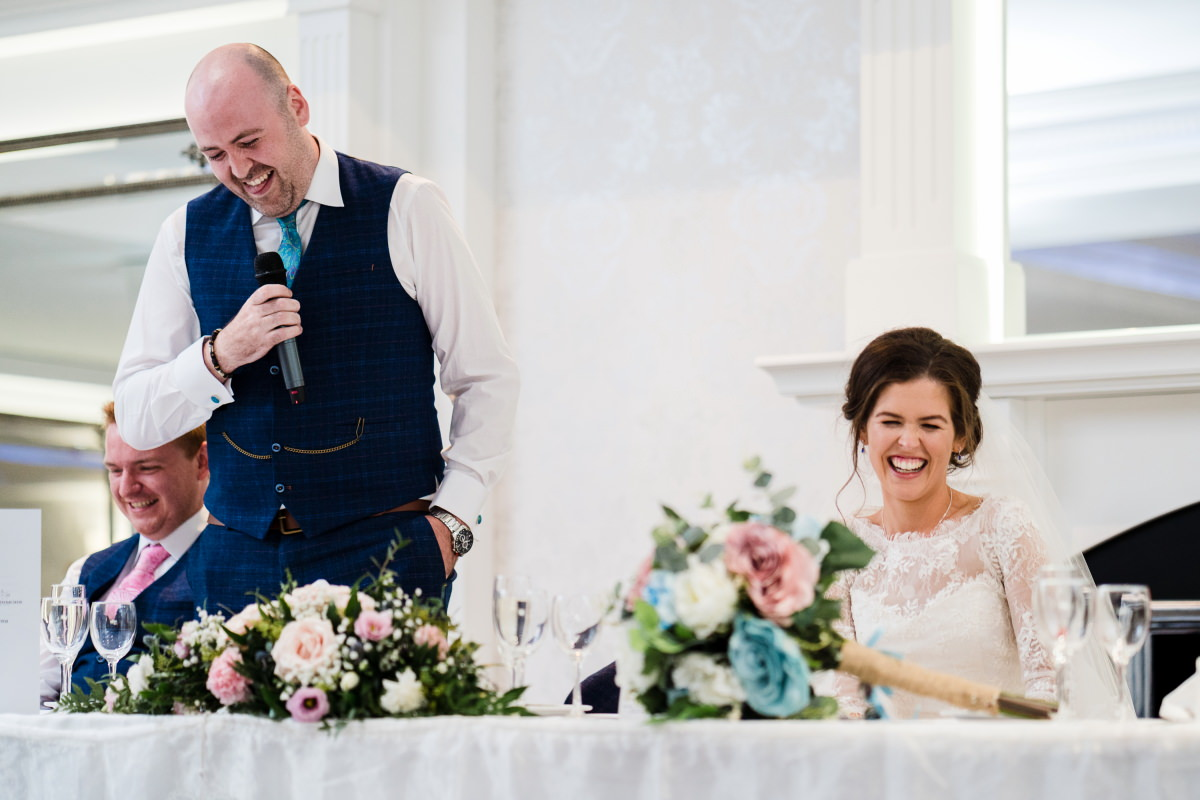 Northern Ireland Wedding Photographer (104).JPG