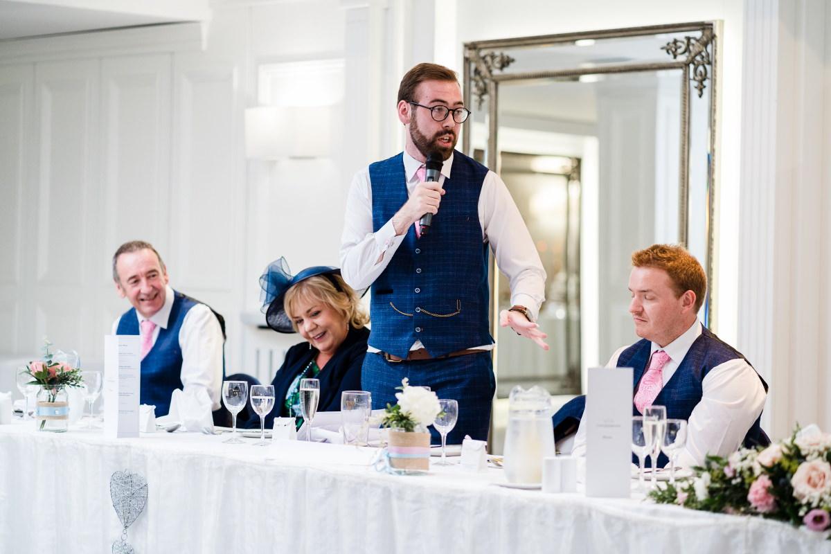 Northern Ireland Wedding Photographer (105).JPG