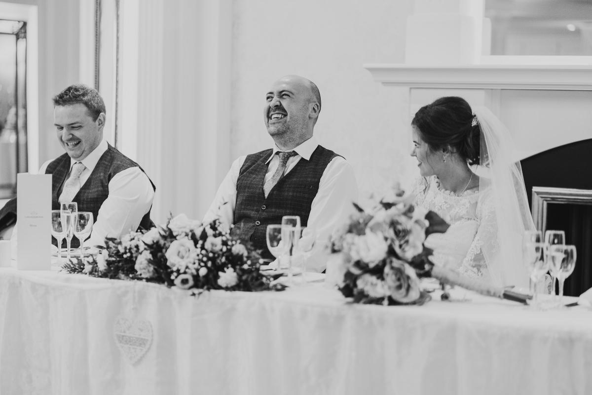 Northern Ireland Wedding Photographer (106).JPG