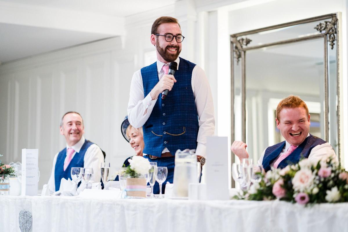 Northern Ireland Wedding Photographer (107).JPG