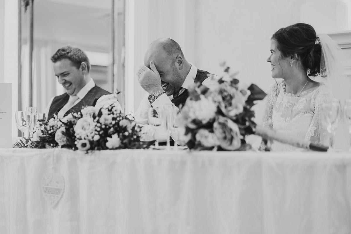 Northern Ireland Wedding Photographer (108).JPG