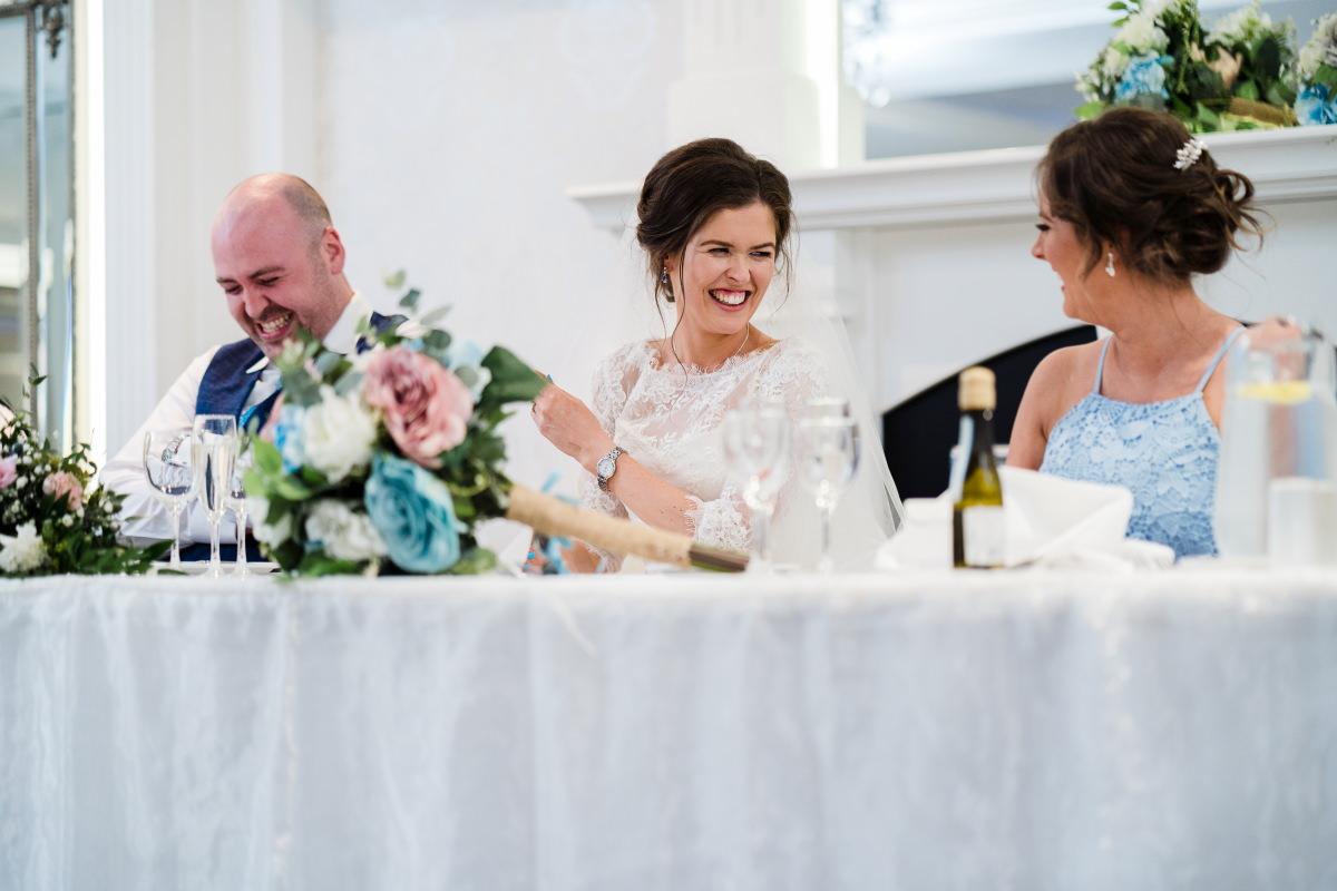Northern Ireland Wedding Photographer (109).JPG