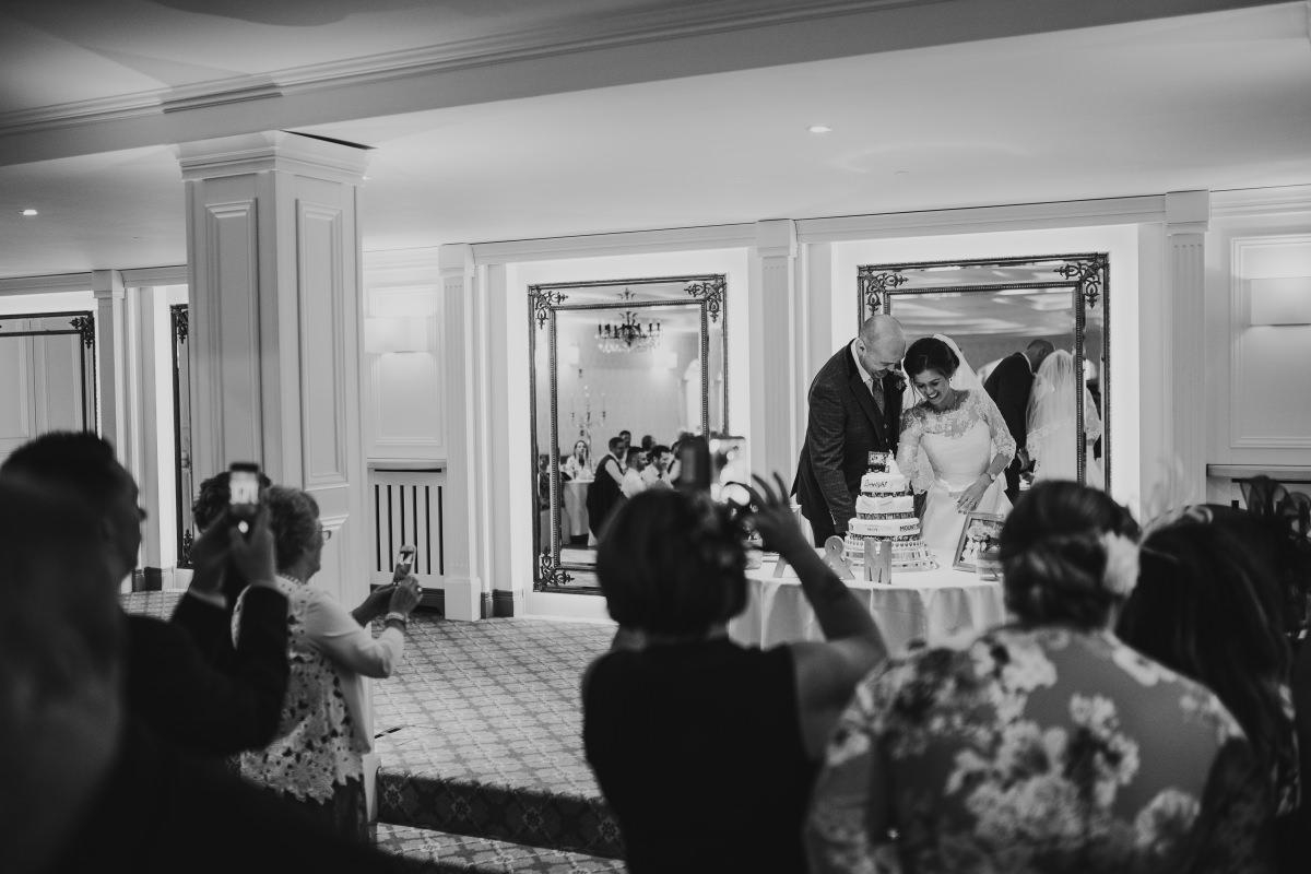 Northern Ireland Wedding Photographer (111).JPG