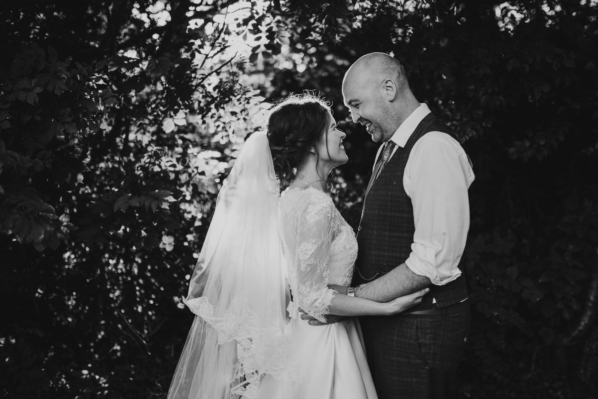 Northern Ireland Wedding Photographer (113).JPG
