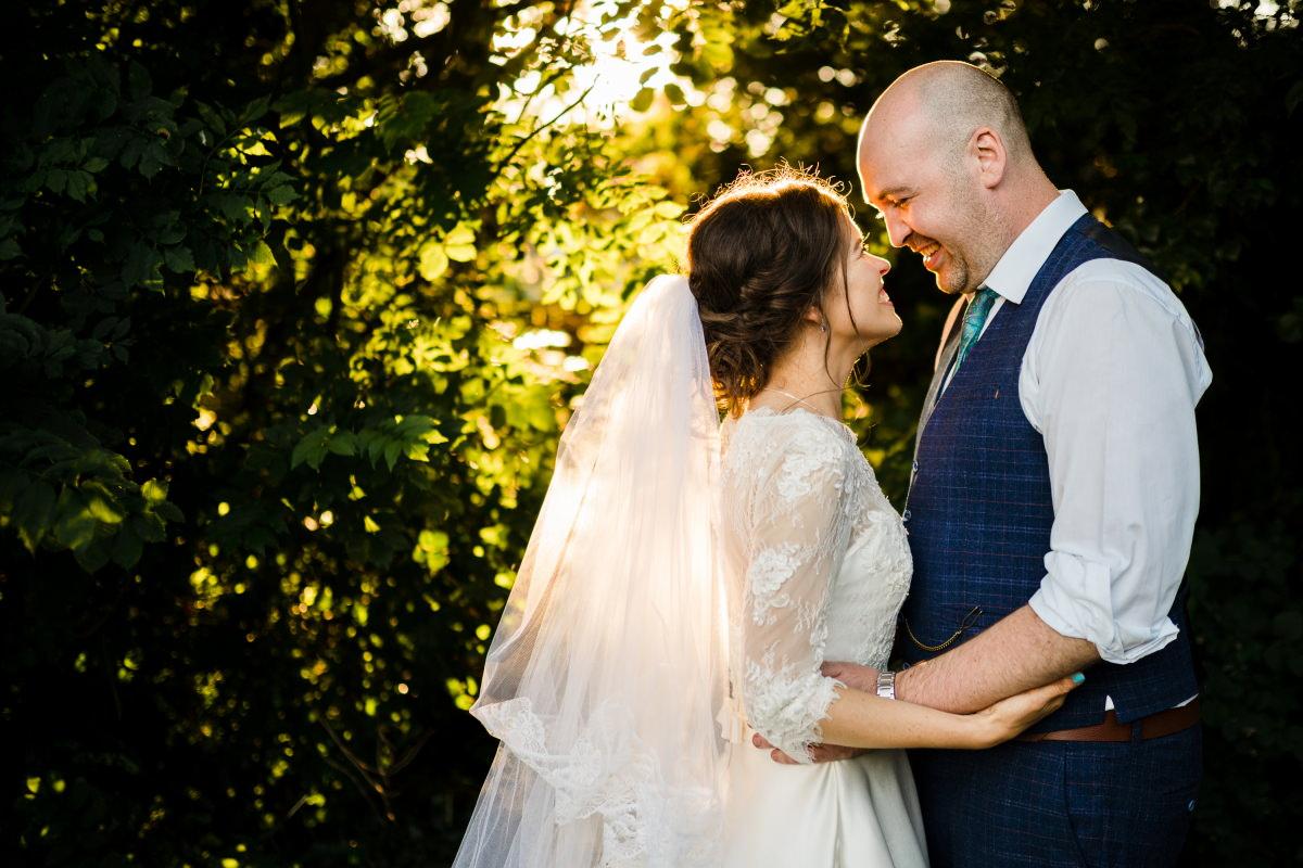Northern Ireland Wedding Photographer (114).JPG