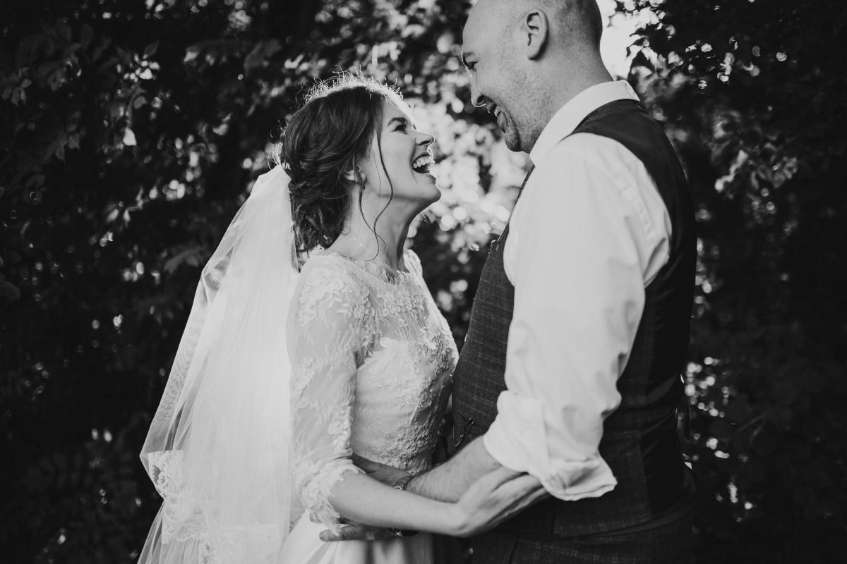 Northern Ireland Wedding Photographer (116).JPG