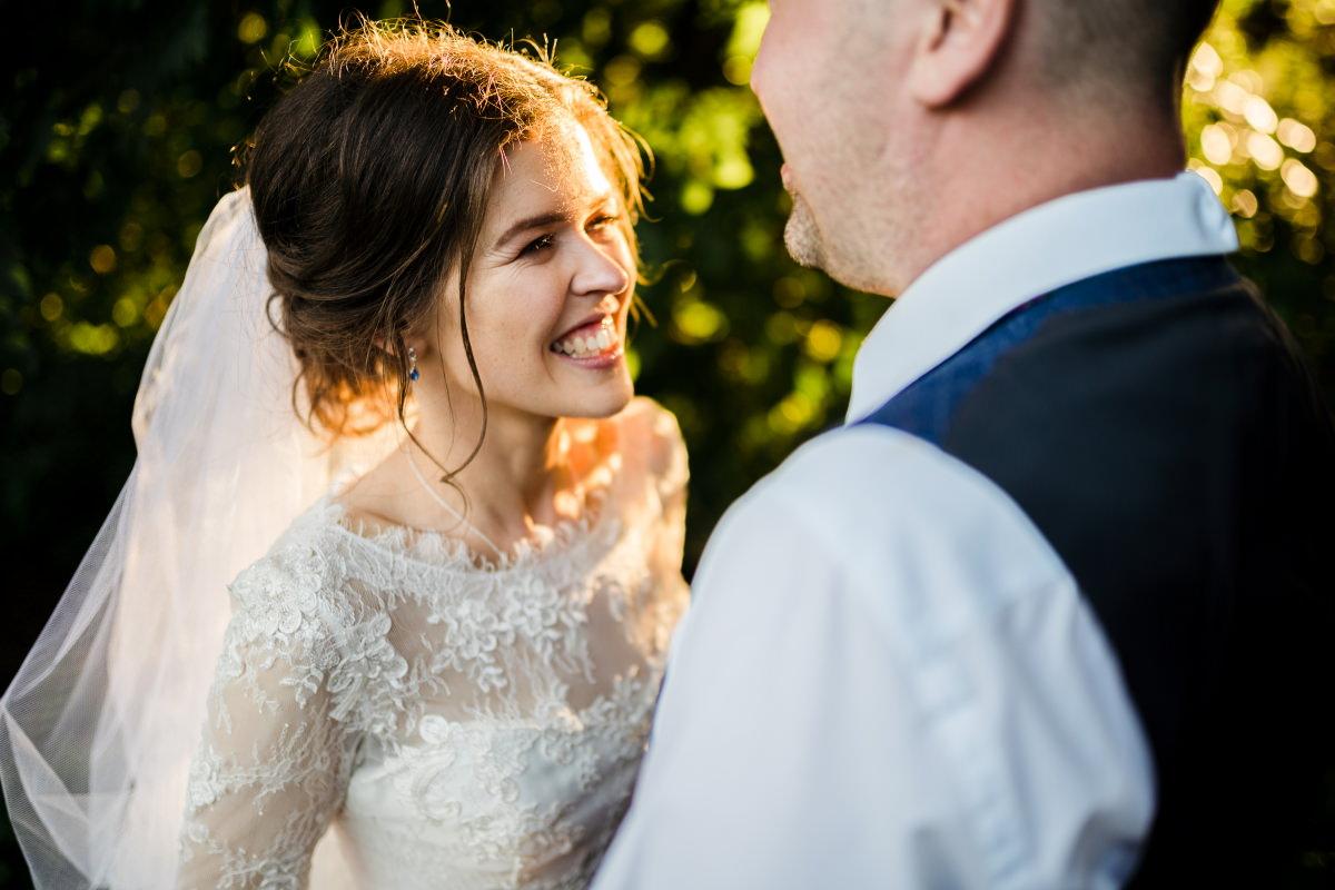 Northern Ireland Wedding Photographer (118).JPG