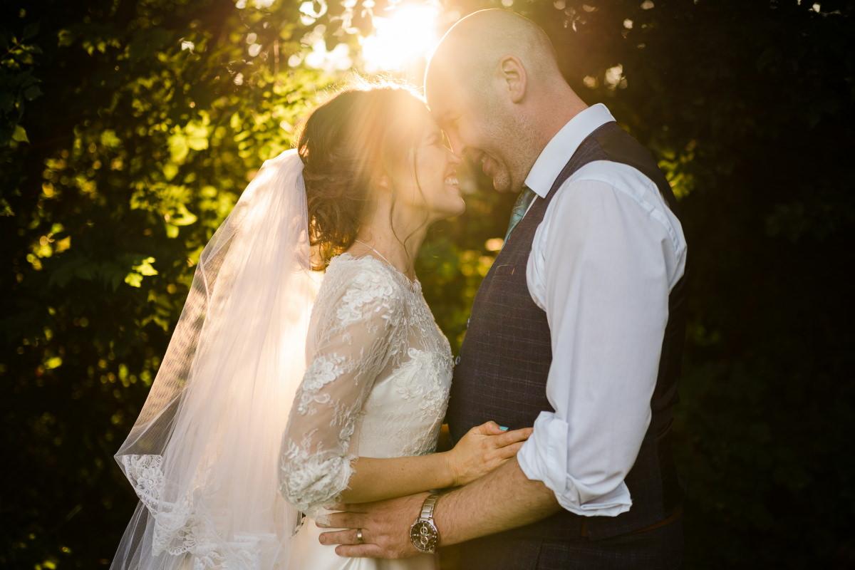 Northern Ireland Wedding Photographer (119).JPG