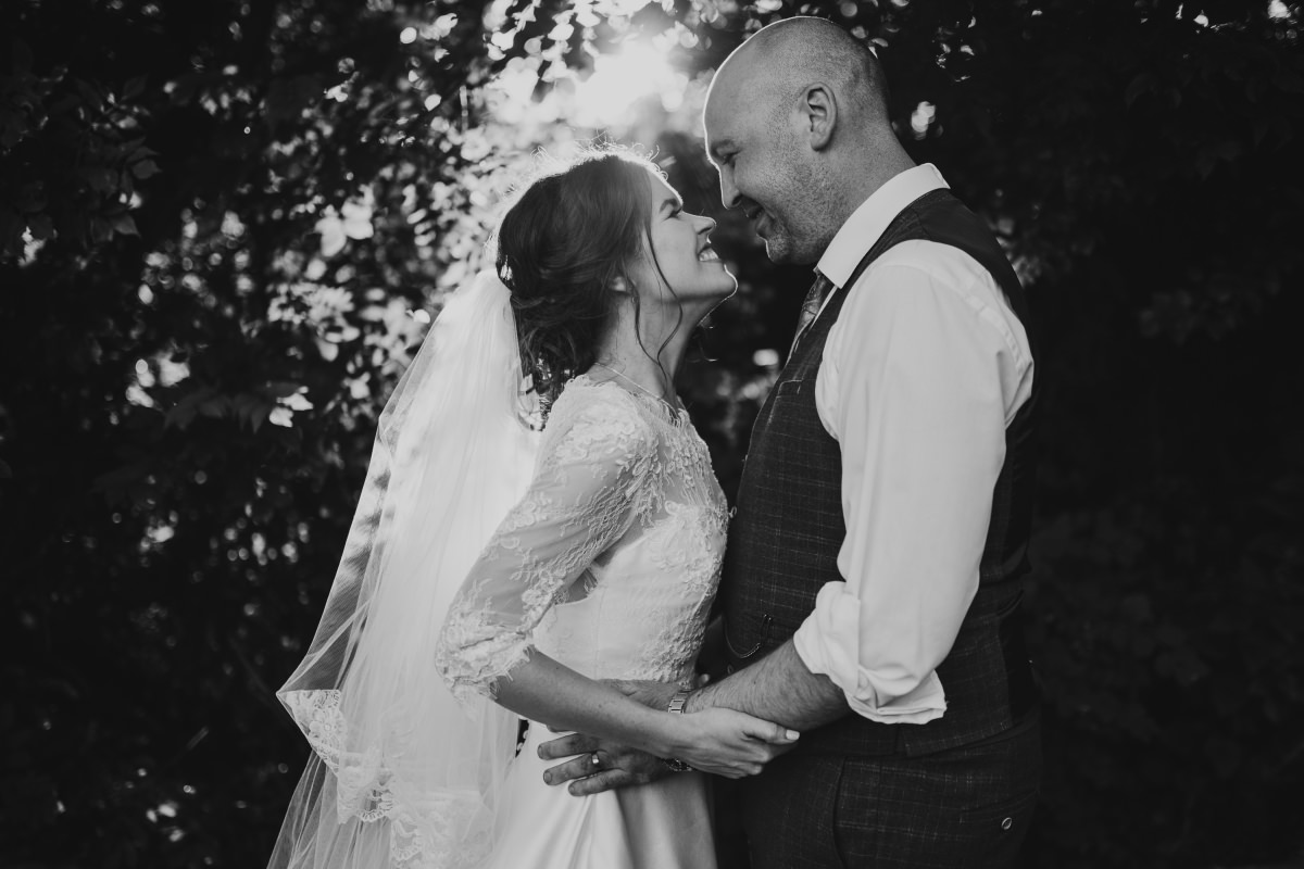 Northern Ireland Wedding Photographer (121).JPG