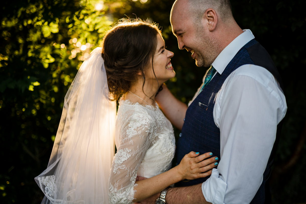 Northern Ireland Wedding Photographer (122).JPG