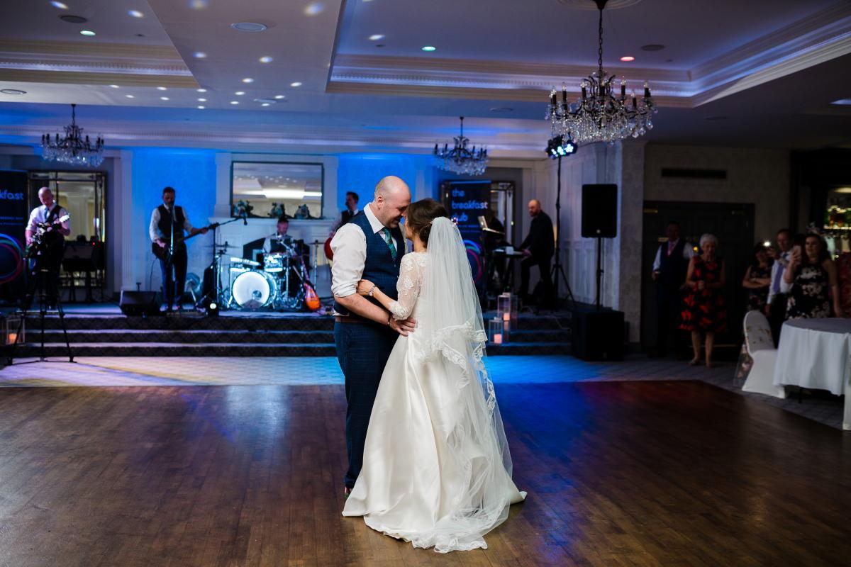 Northern Ireland Wedding Photographer (127).JPG