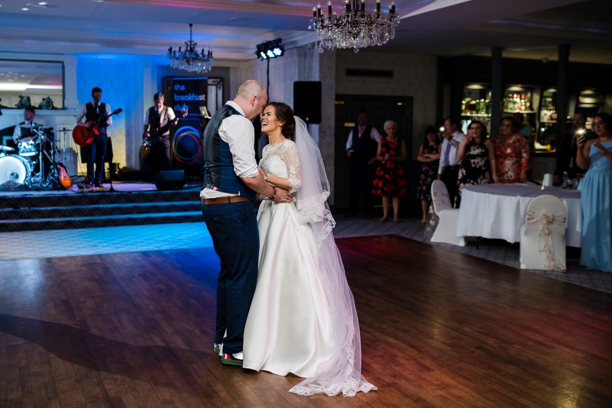Northern Ireland Wedding Photographer (128).JPG