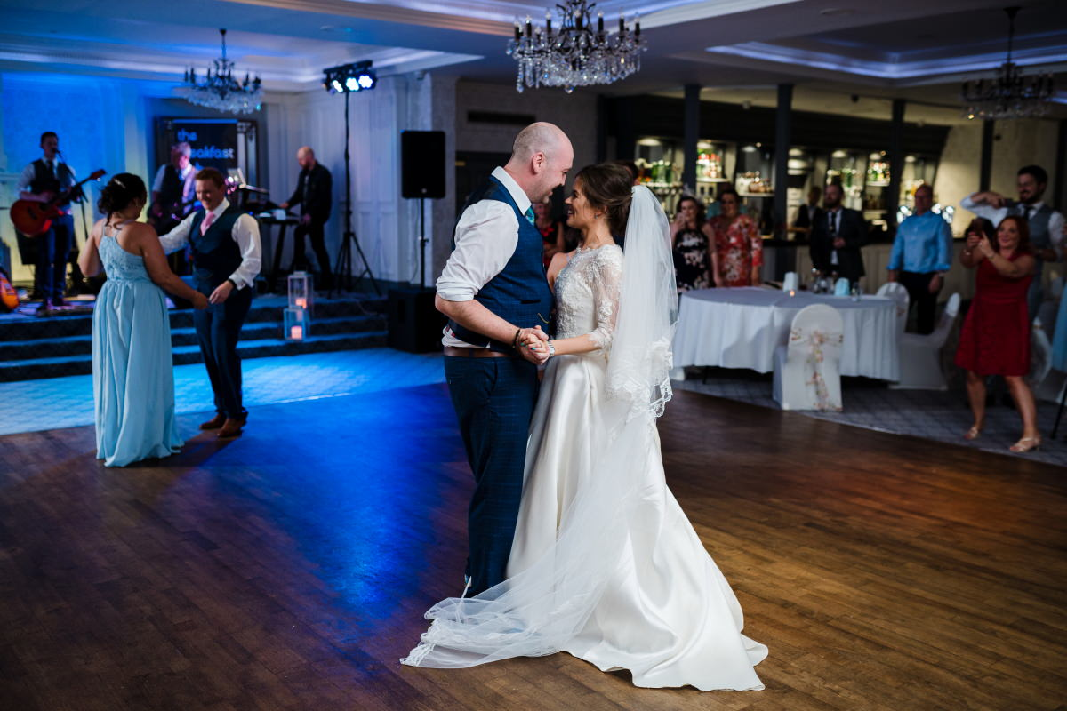 Northern Ireland Wedding Photographer (129).JPG