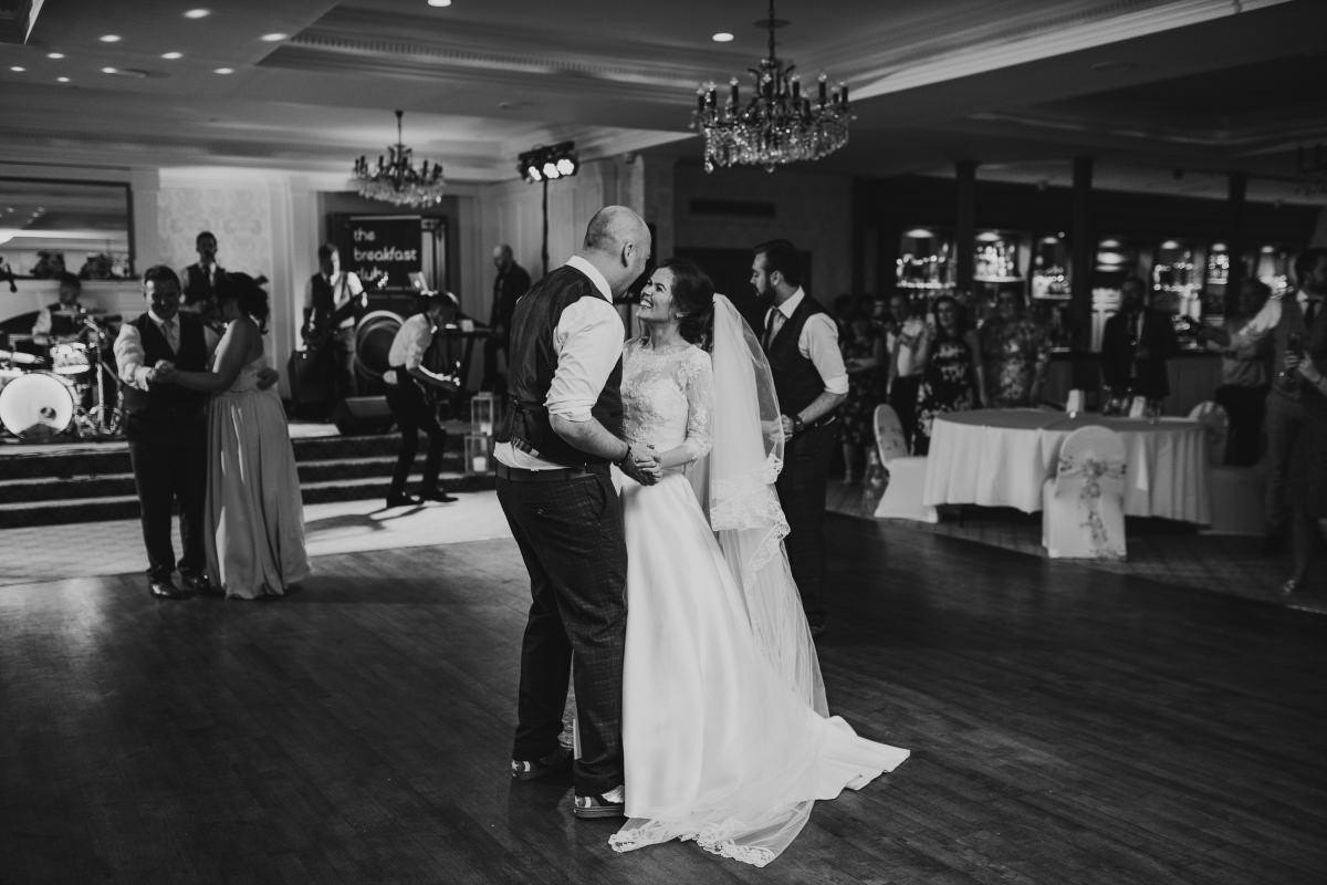 Northern Ireland Wedding Photographer (130).JPG