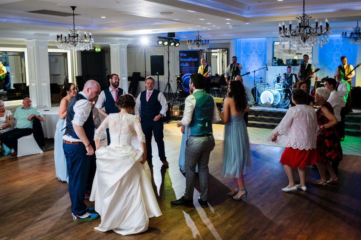 Northern Ireland Wedding Photographer (131).JPG