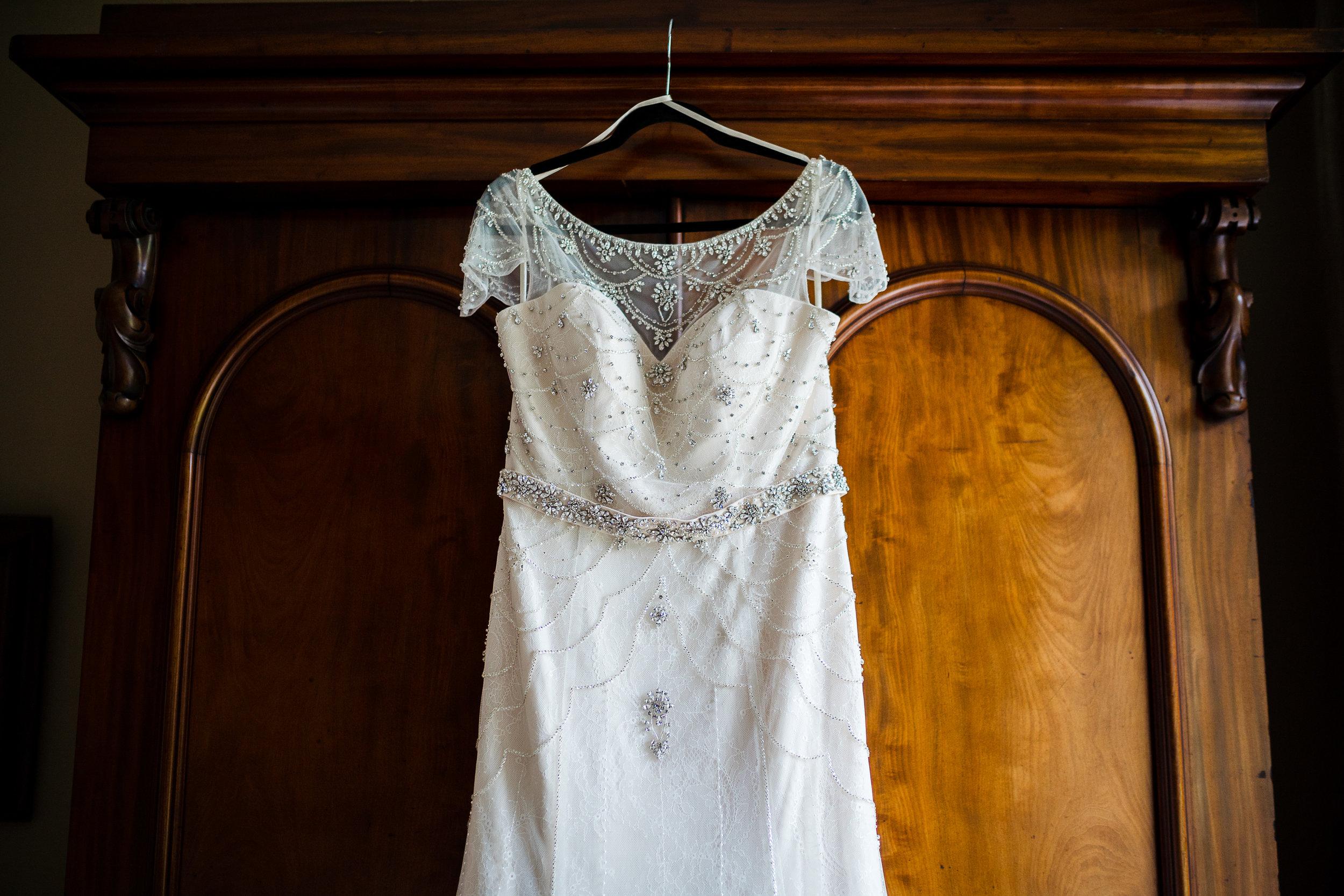 NI Wedding Photographer (4).jpg