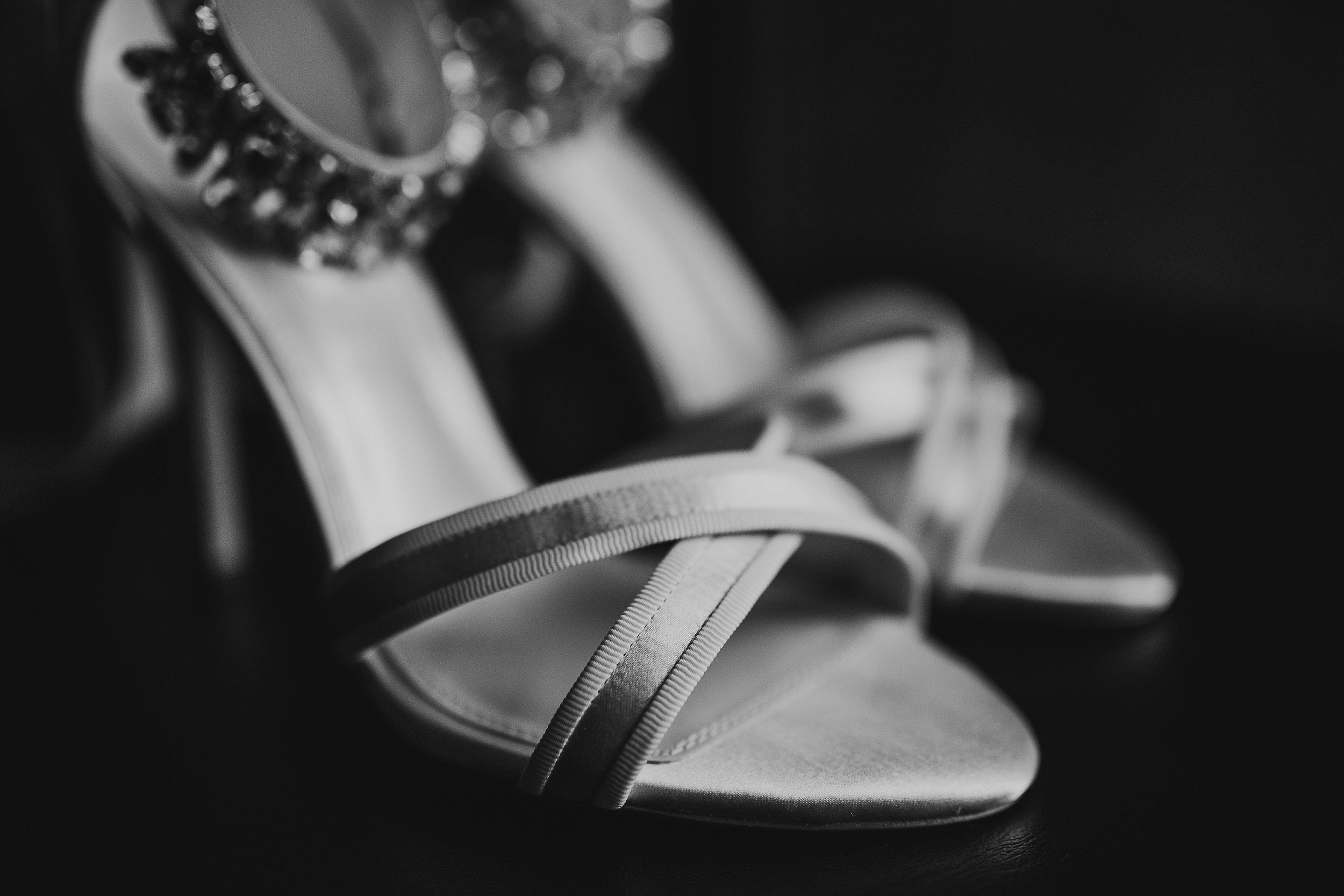 NI Wedding Photographer (7).jpg