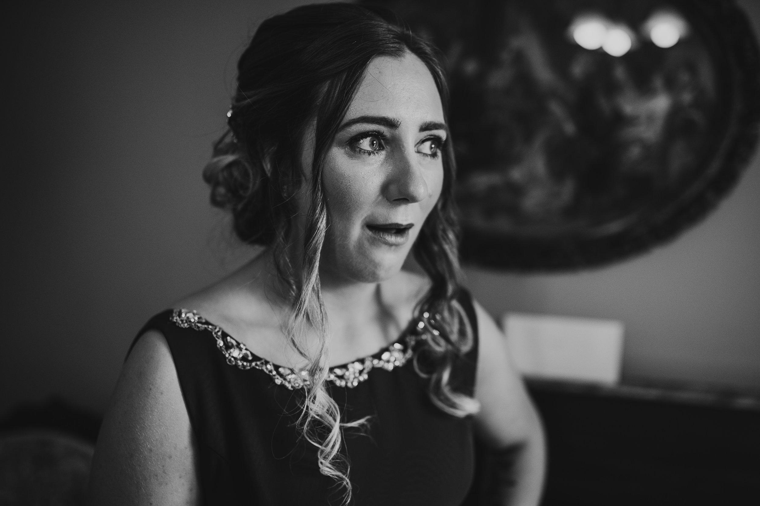 NI Wedding Photographer (22).jpg