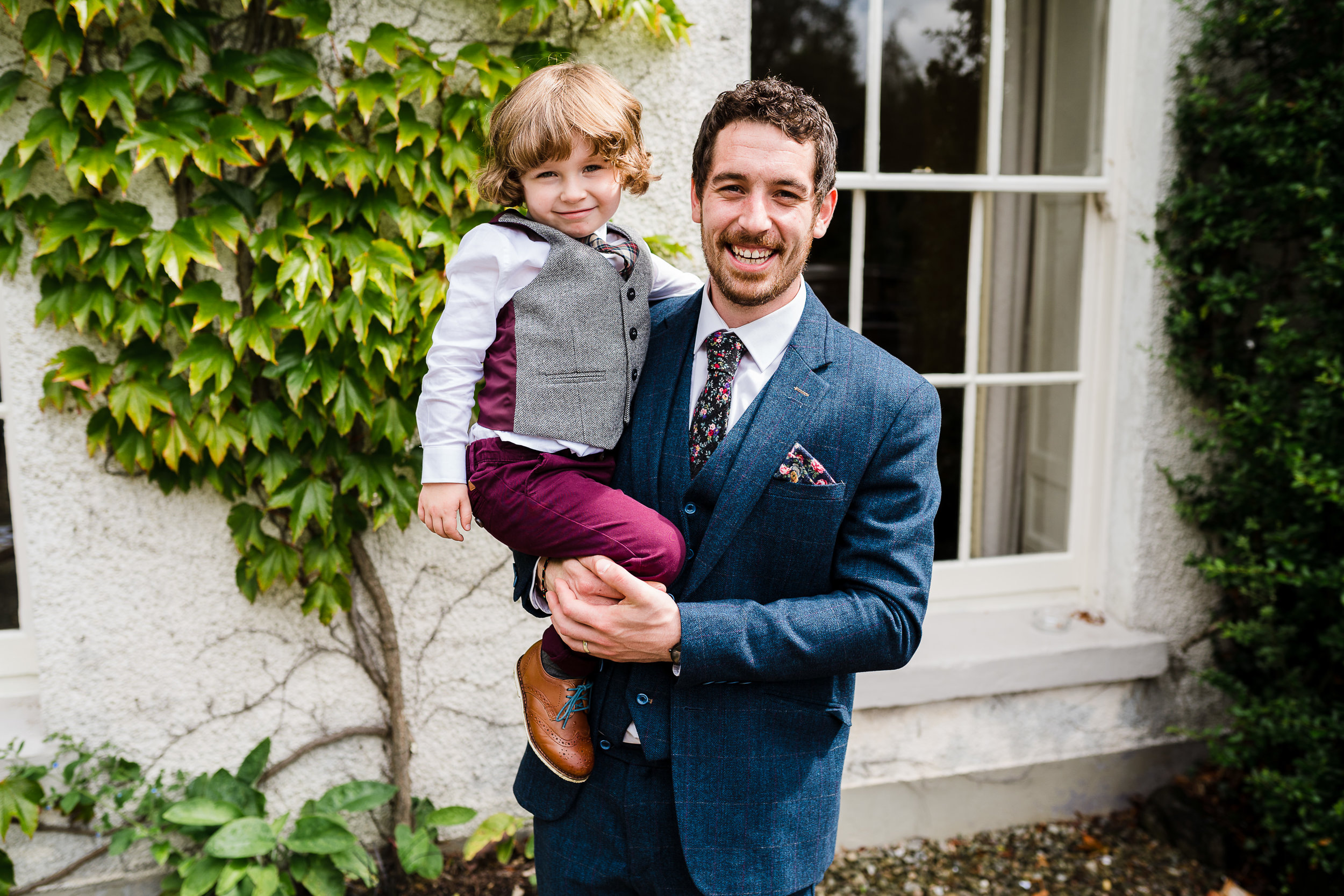 NI Wedding Photographer (26).jpg
