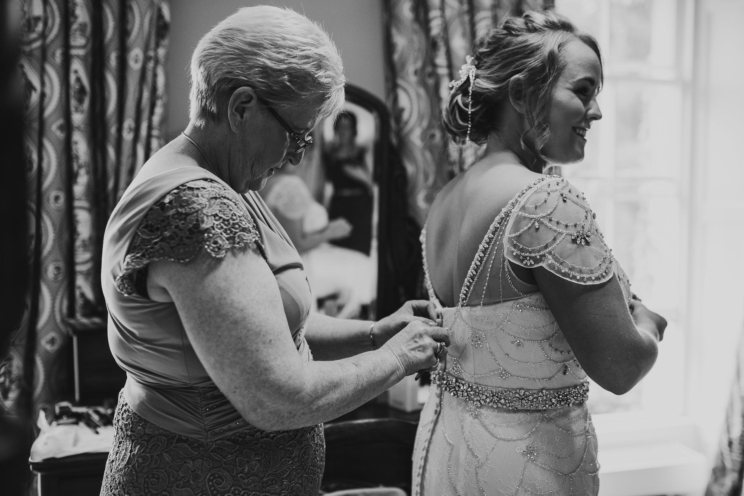NI Wedding Photographer (29).jpg