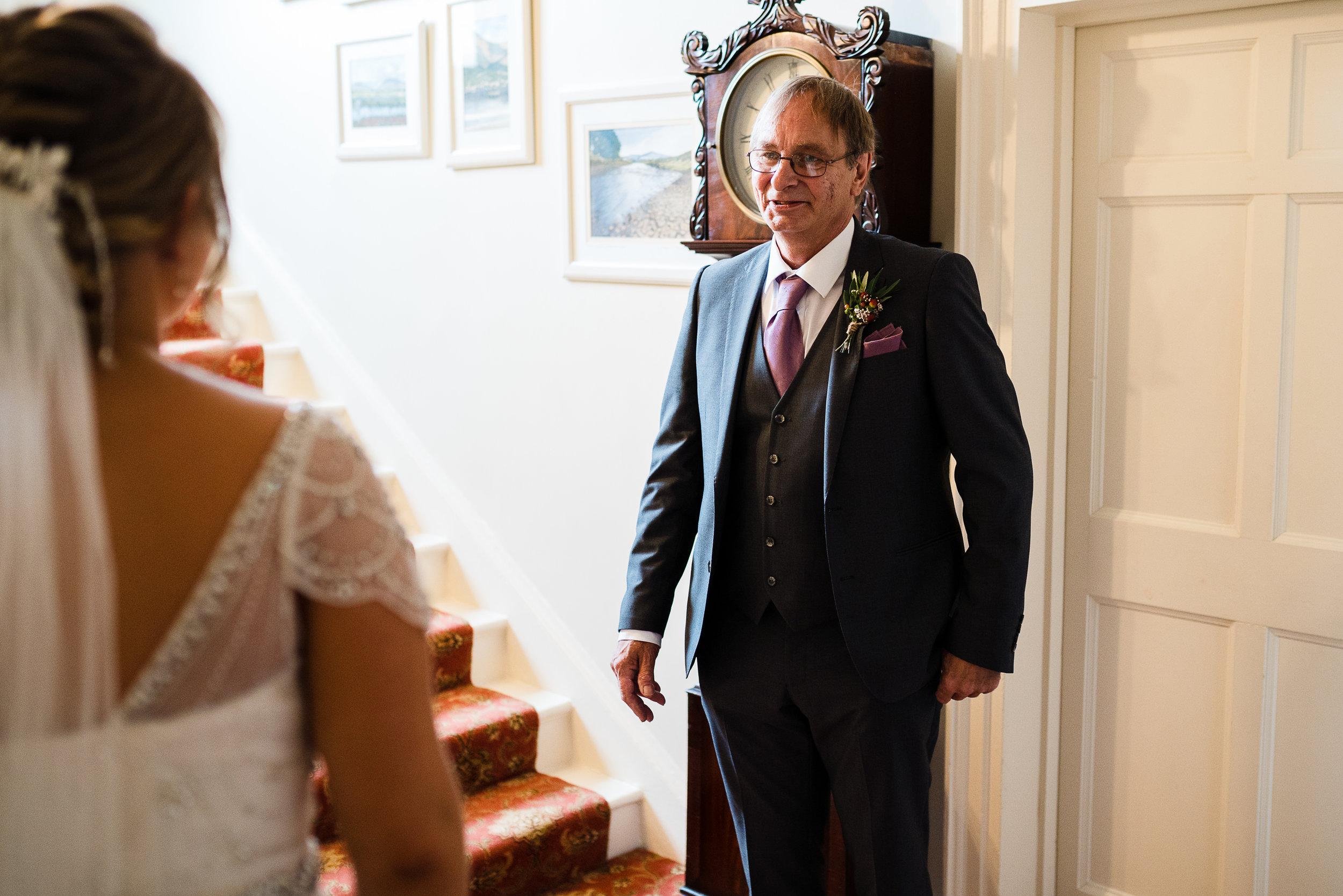 NI Wedding Photographer (36).jpg