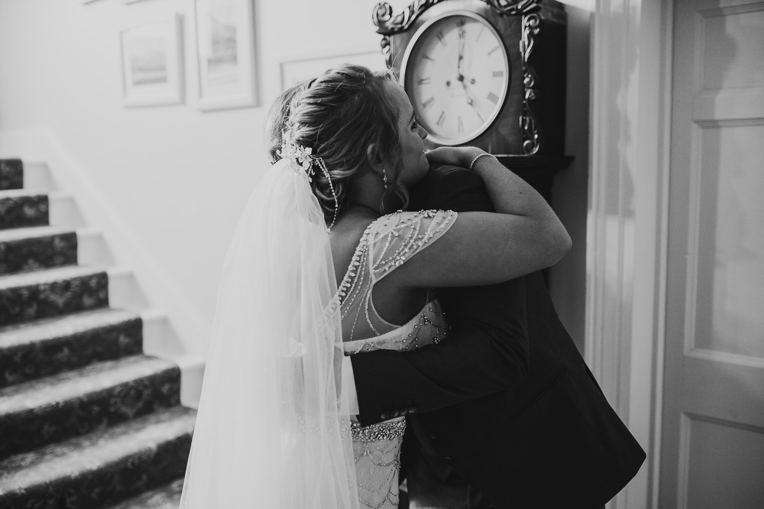 NI Wedding Photographer (38).jpg