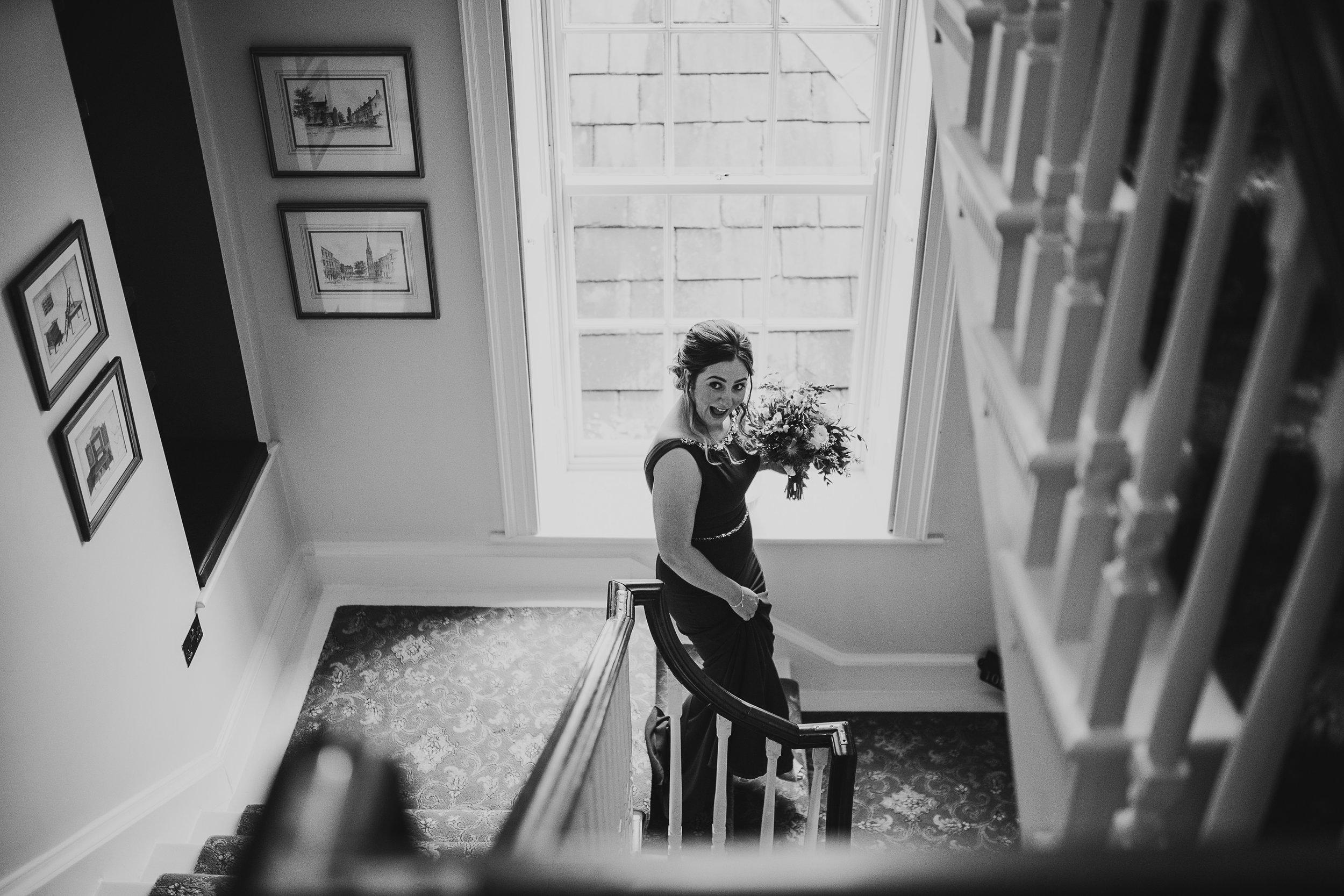 NI Wedding Photographer (41).jpg