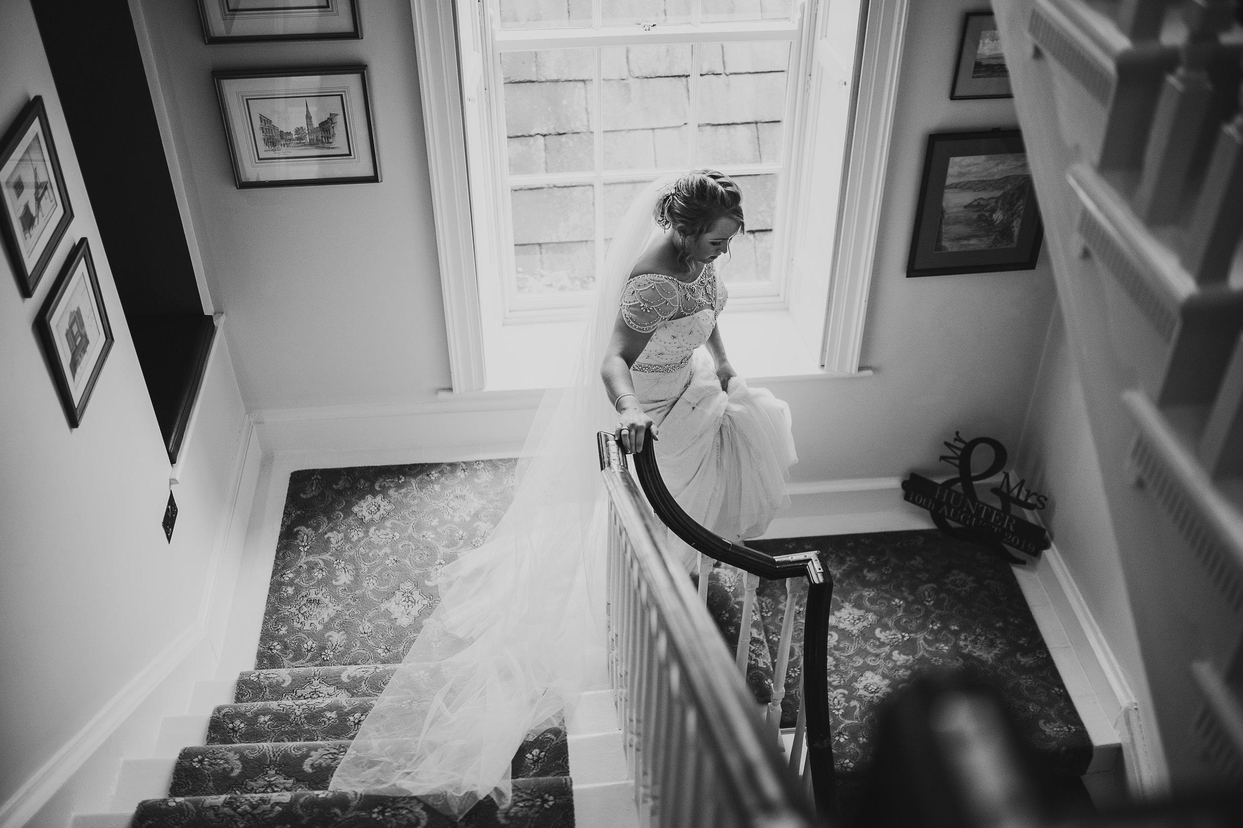 NI Wedding Photographer (42).jpg
