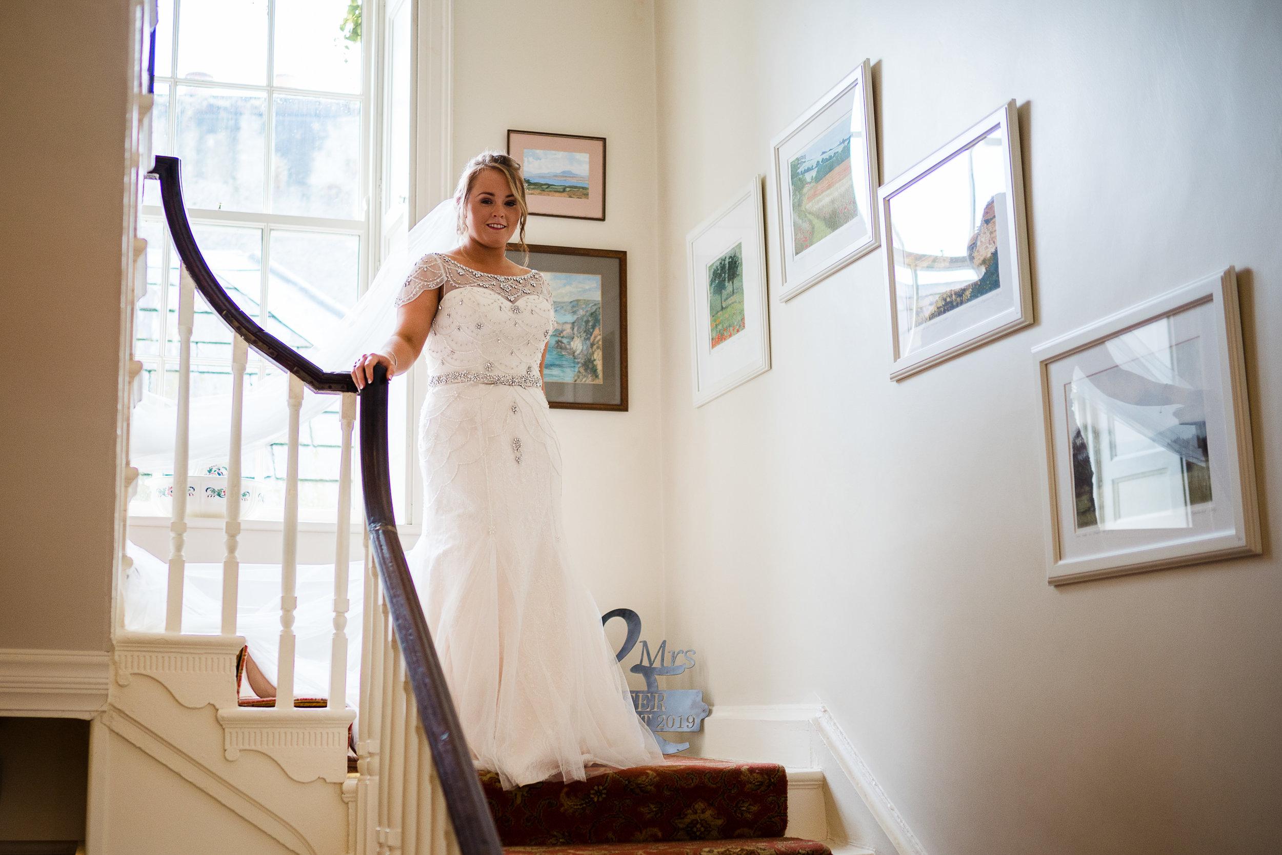 NI Wedding Photographer (43).jpg