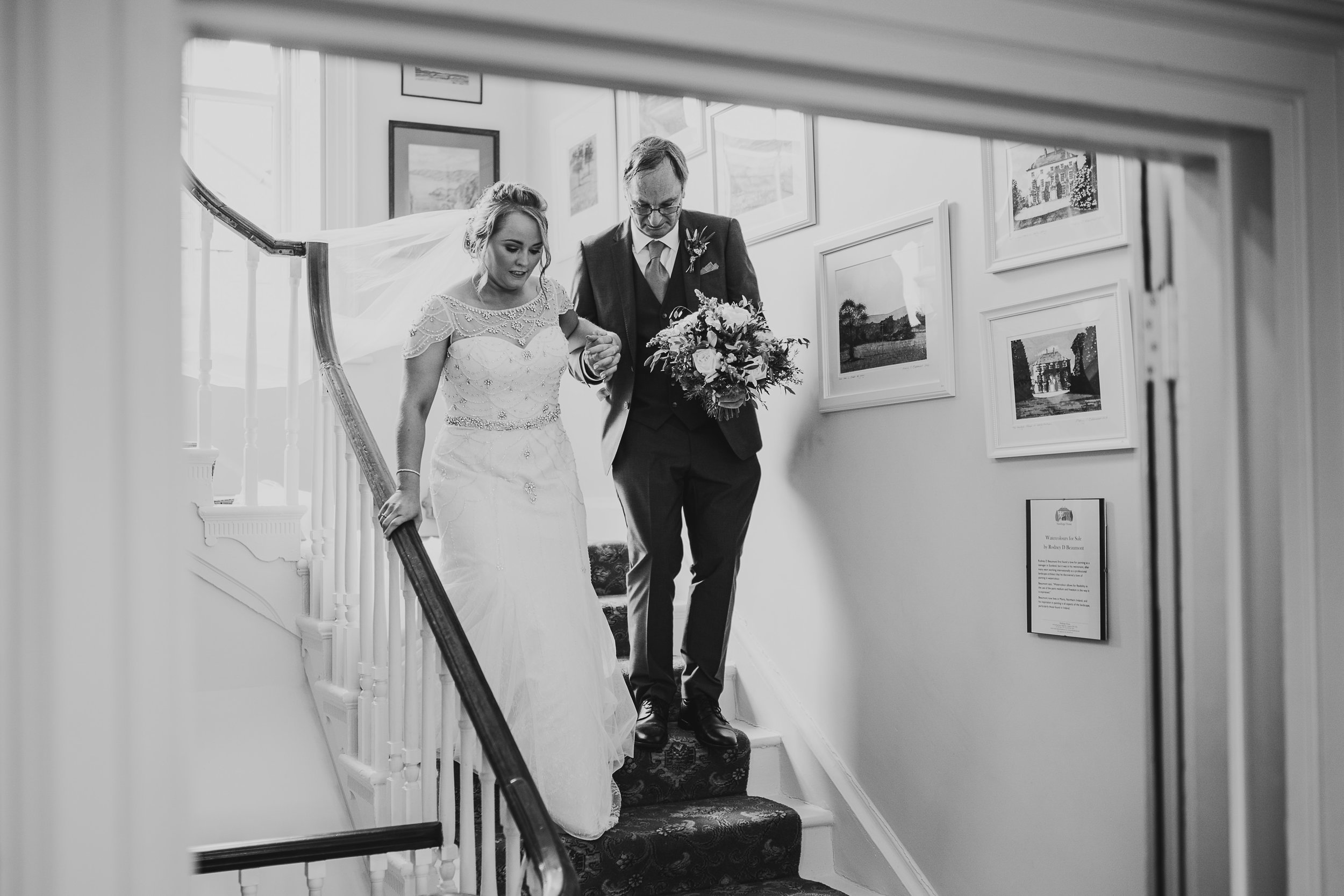 NI Wedding Photographer (44).jpg