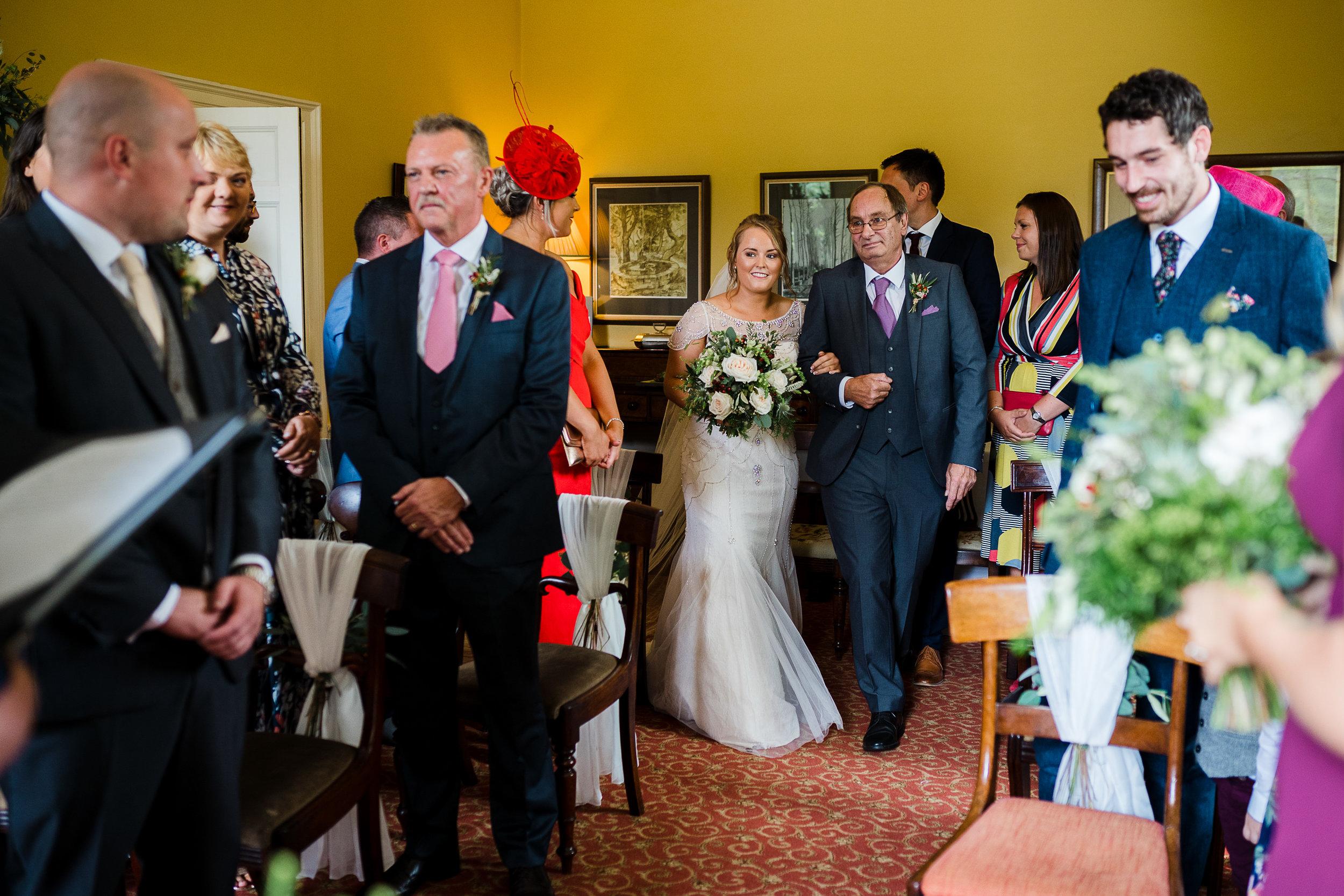 NI Wedding Photographer (48).jpg