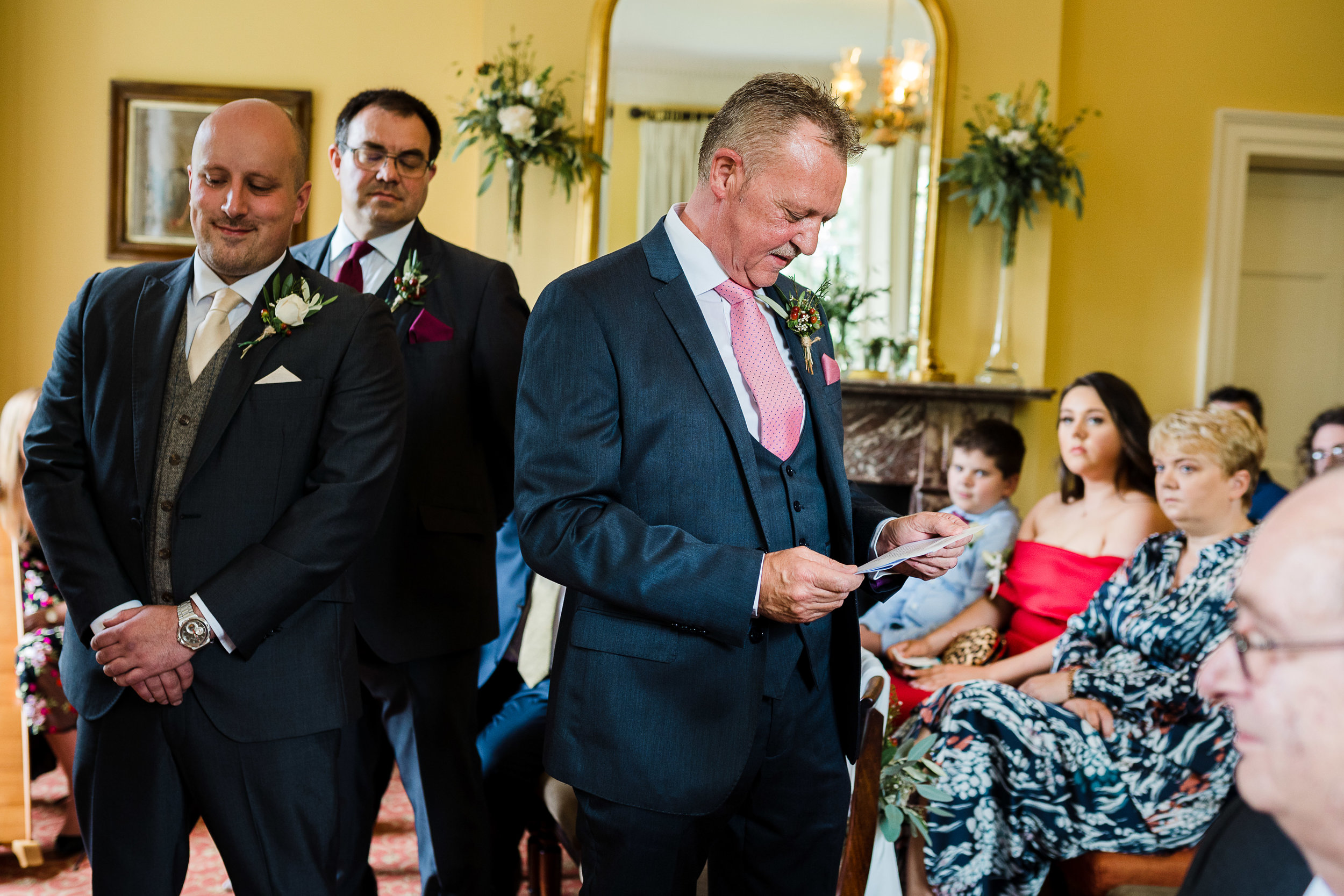 NI Wedding Photographer (50).jpg