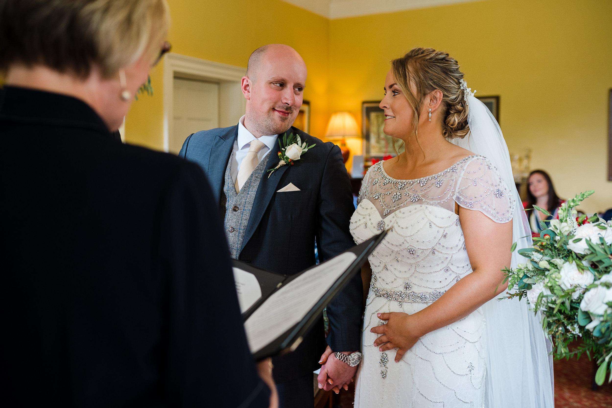 NI Wedding Photographer (51).jpg