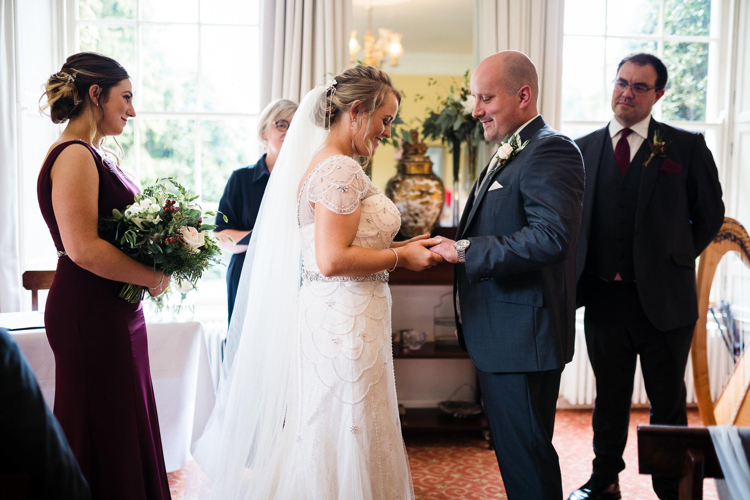 NI Wedding Photographer (53).jpg